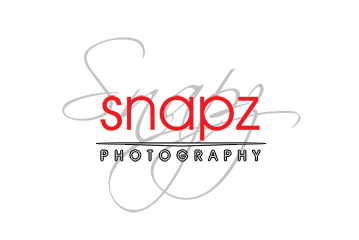 Asian Indian wedding photography by snapz